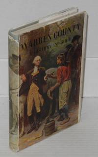 image of Warren County: a history and a guide