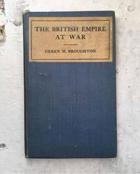The British Empire at War