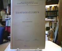 Erotianstudien. Arbeten utgifna med understöd af Vilhelm Ekmans Universitetsfond, Uppsala 19.