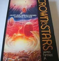 Crown of Stars (Orbit Books)