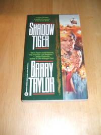 image of Shadow Tiger