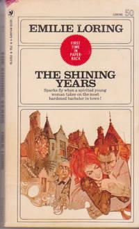 The Shining Years
