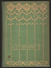 An Island Garden. by  Celia THAXTER - Hardcover - Signed - 1895 - from Grendel Books, ABAA/ILAB (SKU: 83723)