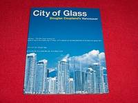 City of Glass : Douglas Coupland's Vancouver