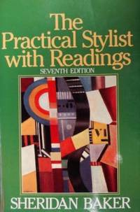 Practical Stylist with Readings