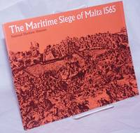 image of The Maritime Siege of Malta, 1565