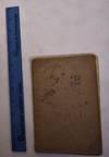 View Image 1 of 5 for Het Eerste Prenteboek op Moeders Schoot Inventory #173448
