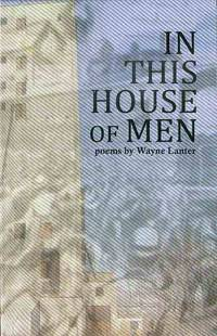 image of In This House of Men