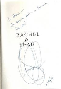 image of Rachel and Leah: Women of Genesis