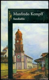 image of Sandiablo