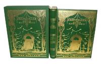 Fairy Tales by  Hans Andersen - First Edition - 1924 - from Temple Rare Books (SKU: 000038)