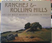 RANCHES & ROLLING HILLS