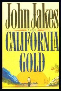 image of California Gold