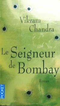 image of Le seigneur de Bomba