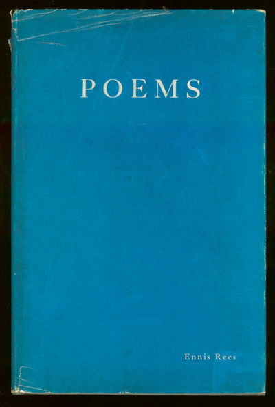 Columbia: University Of South Carolina Press, 1964. Hardcover. Near Fine/Very Good. First edition. N...