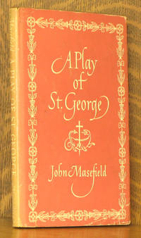 A PLAY OF ST. GEORGE