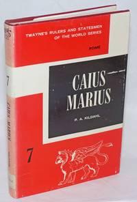Caius Marius