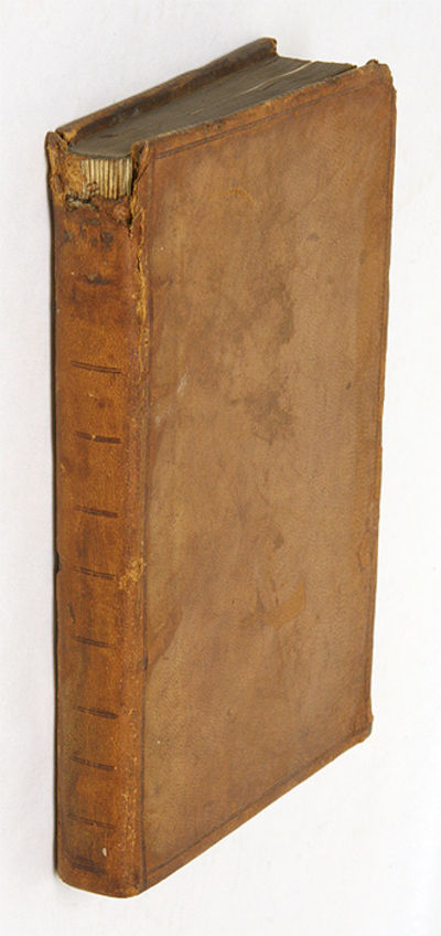1684. London: at the Assigns of R. and E. Atkyns, 1684.. London: at the Assigns of R. and E. Atkyns,...