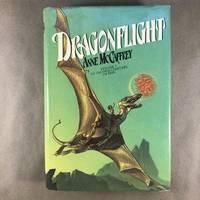 Dragonflight (The Dragonriders of Pern, Vol. 1)