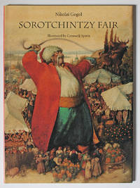Sorotchintzy Fair