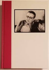 GERTRUDE STEIN: A Bibliography