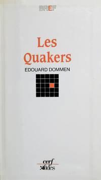 image of Les Quakers