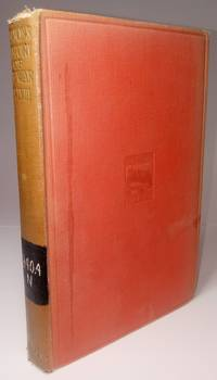 NELSON'S HISTORY OF THE WAR: VOL. VIII