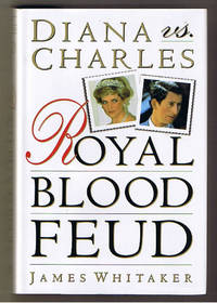 Diana vs. Charles