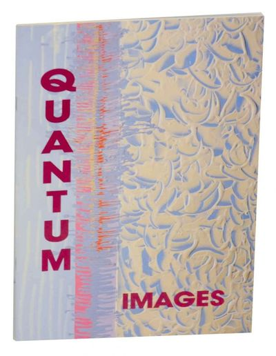Chicago, IL: Haase-Mumm Publishing Company, 1991. First edition. Softcover. Published in conjunction...