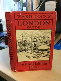 Guide to London. Festival Edition