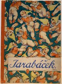 Jarabá ek, P íhody Neposedného Šotka; English translation: Jarabacek, Tales of the Restless Goblin