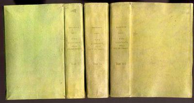 Livorno: Giovanni Marenigh, 1812. Second Edition. Hardcover (Vellum). Very Good Condition. Baccio Ba...