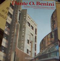 Dante O. Benini : Intuition and Presicision