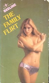 The Family Flirt  BL-5491