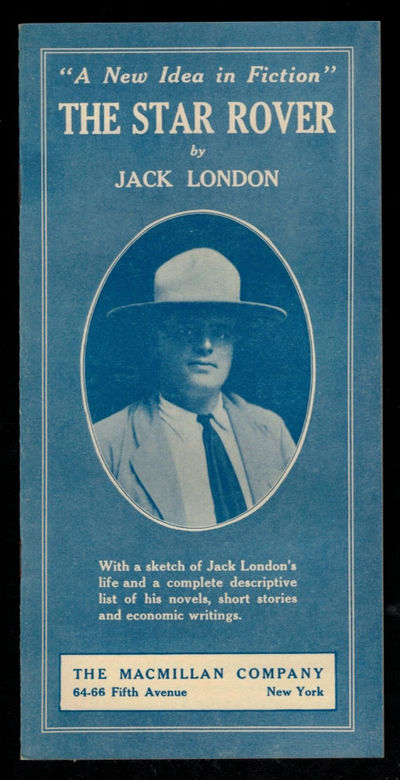 """the life and writings of jack london Jack london's law of life   22 london's writing style the great portion of london's works belongs to the literary movement called naturalism that took place in america between 1890s and 1920s and beyond  """"the law of life"""" jack london's short story """"the law of life"""" was first published in mcclure's magazine, vol 16."""