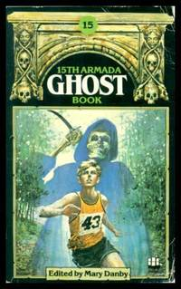 THE 15th ARMADA GHOST BOOK