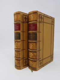 The Ingoldsby Legends, or Mirth and Marvels - In 2 Volumes, Annotated Edition