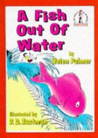 image of A Fish Out of Water (Beginner Series)