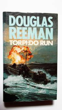Torpedo run.