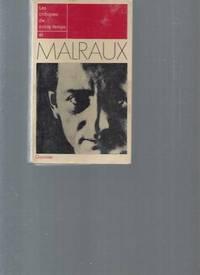 H et la bouée baladeuse by Bruno Bax - 1956 - from Livre Nomade (SKU: 44361)