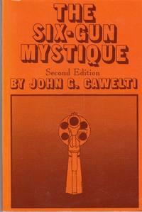 The six-Gun Mystique