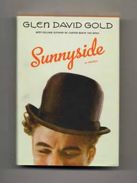 image of Sunnyside  - 1st Edition/1st Printing