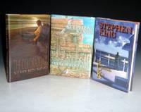 The Colorado Kid (3 volumes)