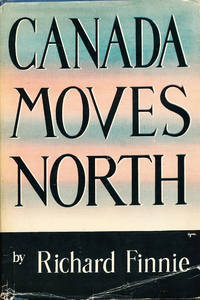 Canada Moves North