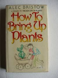 image of How To Bring Up Plants