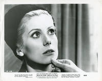 Belle de Jour (Collection of eight original photographs from the 1968 US release of the 1967 French film)