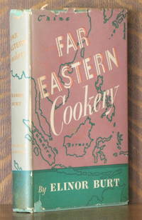 image of FAR EASTERN COOKERY