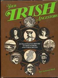 NJ: Castle Books, 1978. Hardcover. Near Fine/Near Fine. Reprint. Near fine in a near fine price-clip...