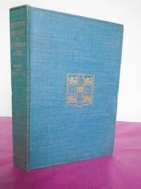 HANDBOOK TO THE NATURAL HISTORY OF CAMBRIDGESHIRE