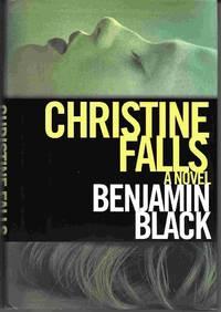 image of CHRISTINE FALLS
